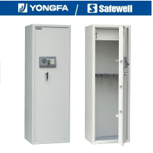 Safewell ZB Serie 1500mm 10 Pistolen Gun Safe